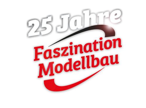 Faszination Modellbau 1.-3. November 2019