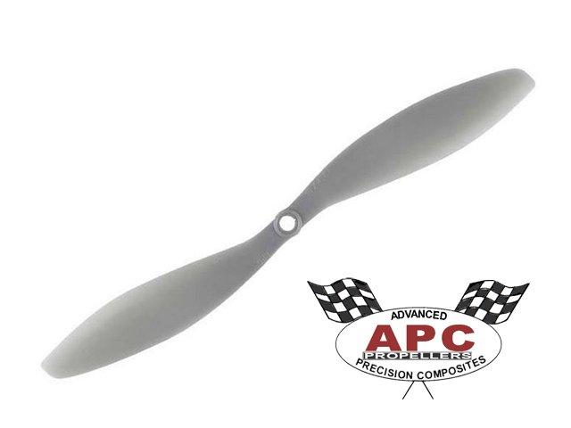 APC Propeller Vollsortiment