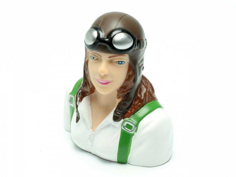 NEU Viele neue Pilotenpuppen jetzt lieferbar